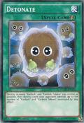 Detonate-YGLD-EN-C-1E
