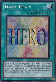 HeroFlash-RYMP-FR-ScR-1E
