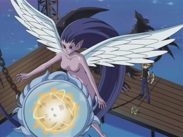 File:MysticalRefpanel-JP-Anime-DM-NC.png