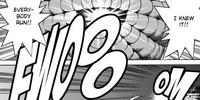 Yu-Gi-Oh! ZEXAL - Rank 012