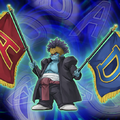 ADChanger-TF05-JP-VG.png