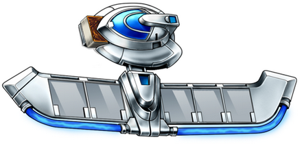 File:Blade Disk - Silver.png