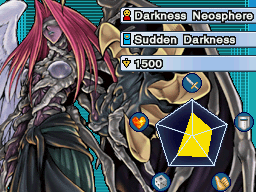 File:Darkness Neosphere-WC10.png