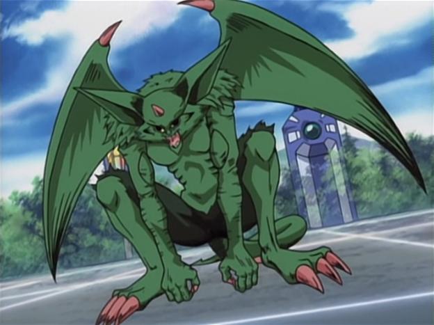 File:FeralImp-JP-Anime-DM-NC-2.png