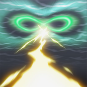 InfinityForce-OW