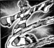 RoseWitch-EN-Manga-5D-CA