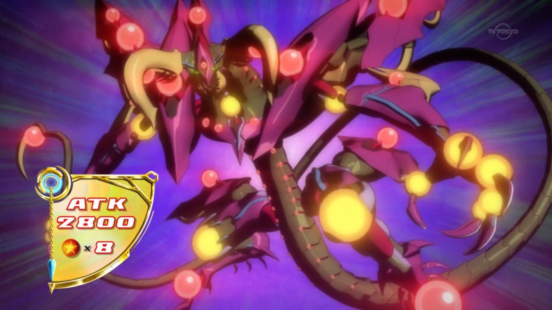 file starvingvenomfusiondragon jp anime av nc 2 png yu gi oh