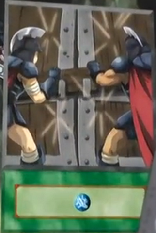 File:SuperGuard-EN-Anime-GX.png
