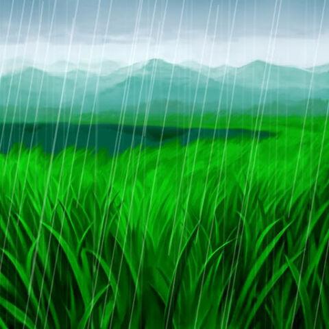 File:Wetlands-TF04-JP-VG.jpg