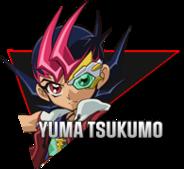 File:Yuma vortexx.png