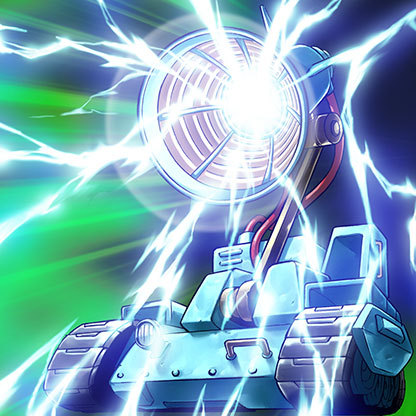File:CyberSummonBlaster-OW.png