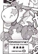 DollMonsterMrDragon-FR-Manga-ZX-NC