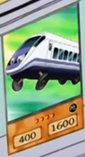 Expressroid-EN-Anime-GX