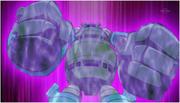 InfectedMail-JP-Anime-ZX-NC