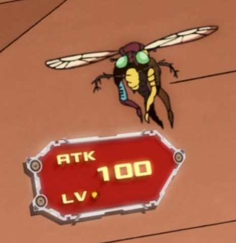 File:InfectionFly-JP-Anime-ZX-NC.png