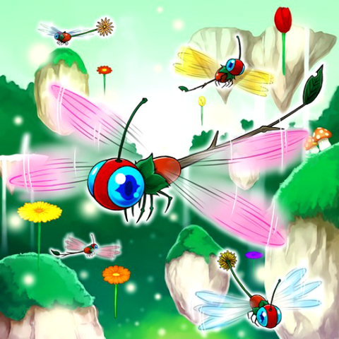 File:NaturiaDragonfly-TF04-JP-VG.png