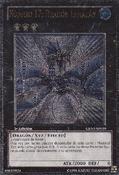 Number17LeviathanDragon-GENF-SP-UtR-1E