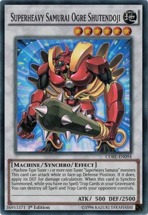 SuperheavySamuraiOgreShutendoji-CORE-EN-SR-1E