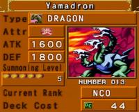 Yamadron-DOR-EN-VG