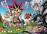 Yu-Gi-Oh! - Duel 051