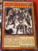 AncientGearGolem-DL18-EN-R-UE-Red
