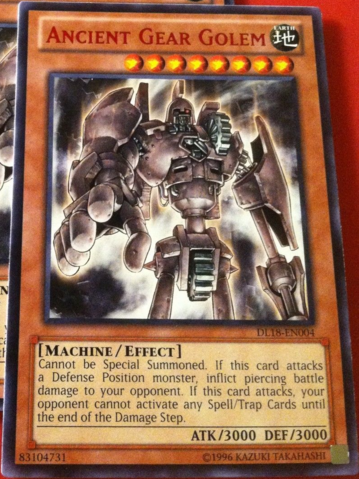 File:AncientGearGolem-DL18-EN-R-UE-Red.png