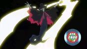CrimsonMefist-JP-Anime-5D-NC