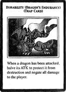 DurabilityDragonsEndurance-EN-Manga-GX