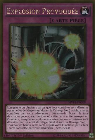 File:InducedExplosion-MVP1-FR-GUR-1E.png