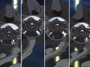 InfiniteFiendMirror-JP-Anime-GX-NC