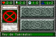 KingofYamimakai-DDM-SP-VG