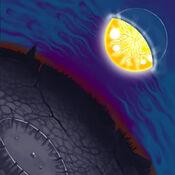 LightofRedemption-TF04-JP-VG