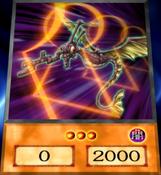 LockDragon-EN-Anime-5D