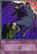 Michizure-EN-Anime-DM