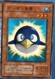 File:PenguinTorpedo-JP-Anime-DM.png