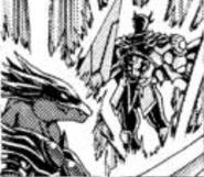 SpiritBattle-EN-Manga-5D-CA