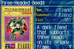 File:ThreeHeadedGeedo-ROD-EN-VG.png