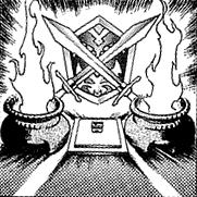 BlackLusterRitual-JP-Manga-DM-CA
