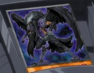 BlackwingElphintheRaven-EN-Anime-5D
