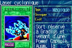 File:CyclonLaser-ROD-FR-VG.png