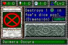 File:DarkChimera-DDM-SP-VG.png