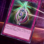 DimensionGuardian-JP-Anime-MOV3