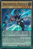 DragonpulseMagician-PEVO-EN-SR-1E