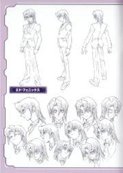 File:Edo Linework.jpg