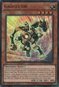 GoldGadget-MVP1-FR-UR-1E