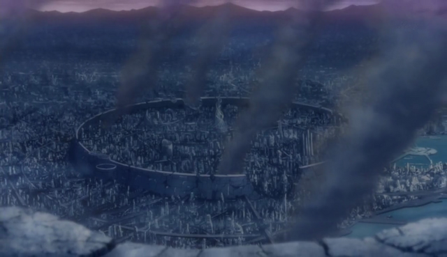 File:Heartland Aftermath Invasion 2 Spade and Clover Wipe Out.png