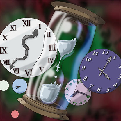 File:MercuryHourglass-OW.png