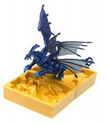 MirrorForceDragon-Tablet-FIGURE