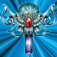 MonsterReborn-OW