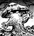 File:MushroomMan-JP-Manga-DM-CA.png
